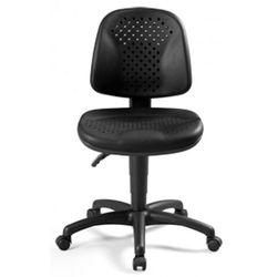 Krzesło specjalistyczne LABO gts ts02 - obrotowe