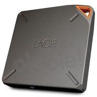 Dysk Seagate STFL1000200 - pojemność: 1 TB, USB: 3.0, 2.5