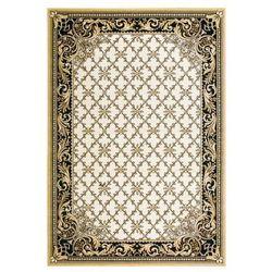 Dywan Optimal Felis 220 x 330 cm kremowy