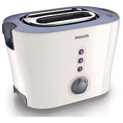 Philips HD 2630 ze sterowaniem mechanicznym