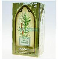 Fix equisetum - skrzyp 1,8 g x 30 sasz (Herbapol Lublin), kup u jednego z partnerów