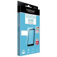 MyScreen Szkło Hartowane do Microsoft Lumia 950 XL   9H   0.33mm