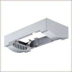 Podstawa do nabudowania oprawy Linear LED - z kategorii- pozostałe oświetlenie