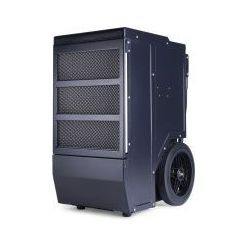 Osuszacz powietrza kondensacyjny Meaco 50 l