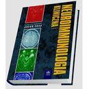 Neuroimmunologia kliniczna (2015)