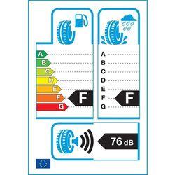 Bridgestone Dueler A/T 694 265/70 R15 112 S - oferta (85f0dd40235f8270)