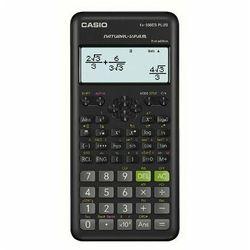 Kalkulator fx-350es plus 2nd edition marki Casio