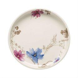 Villeroy & boch - mariefleur gris baking dishes okrągły półmisek/pokrywka do zapiekania średnica: 26 cm