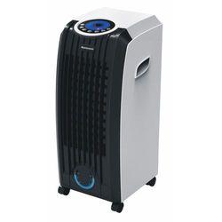 Ravanson KR-7010 Przenośny klimatyzator (Ravanson KR-7010) Darmowy odbiór w 15 miastach! - produkt z kategor