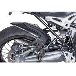 Błotnik tylny PUIG do BMW R Nine T 14-16 (karbon)