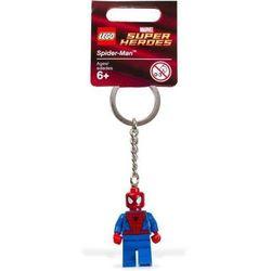 LEGO Brelok Spider-Man