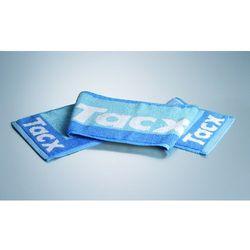 Tacx Ręcznik Tacx, VT2940