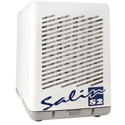 SALIN S2 MINI z kategorii Nawilżacze powietrza