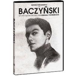 Baczyński z kategorii Filmy biograficzne
