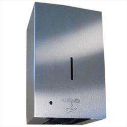 Merida Automatyczny dozownik do mydła w pianie stella maxi 0,7 litra (5908248116376)