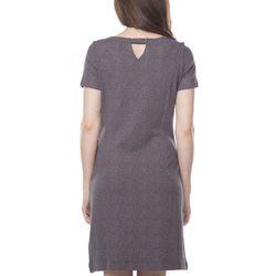 sukienka szary 34 od producenta Tom tailor