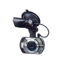 HD 1080p GPS rejestrator producenta Gembird