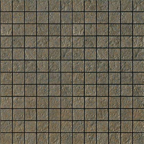 PALACE LIVING GOLD Mosaici 144 Moduli Nero 39,4 x 39,4 (P-48)
