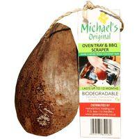 Naturalna myjka do mycia piekarnika i grilla - Michaels Originals