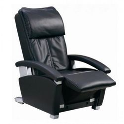 Fotel masujący Panasonic Urban Living EP1080, 10391