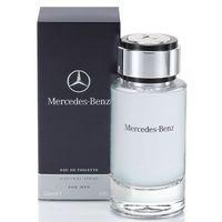 Mercedes-Benz Mercedes Benz Men 120ml EdT