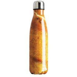Orange slab marki Wink bottle