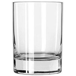 Libbey Szklanka do napojów chicago niska