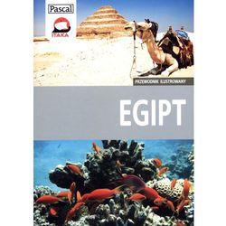 Egipt (ISBN 9788376421315)
