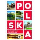 Polska. Encyklopedia turystyczna, praca zbiorowa