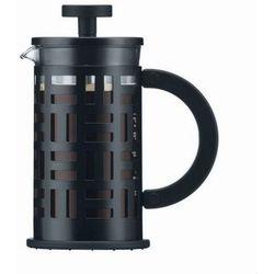 - eileen zaparzacz do kawy na 3 filizanki marki Bodum