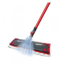 VILEDA Mop UltraMax 1-2 Spray