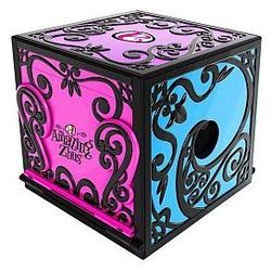Amazing Zhus Magiczne pudełko - Cobi