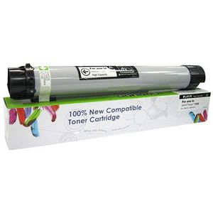 Cartridge web Toner cw-x7500bn black do drukarki xerox (zamiennik xerox 106r01446) [17.8k] (5902114229825)