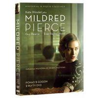 Film GALAPAGOS Mildred Pierce Mildred Pierce