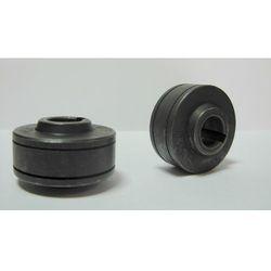 ROLKA MM-280 E-180 0,8-1,0 0367556002