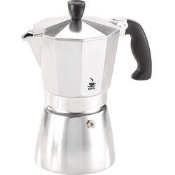 Gefu Kawiarka do kawy lucino  150ml