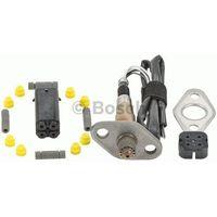 Bosch Sonda lambda  0 258 986 617