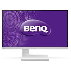 BenQ VZ2770H - produkt z kat. monitory LED