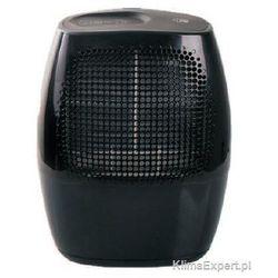 Osuszacz powietrza ZIBRO TecLime TDH 20