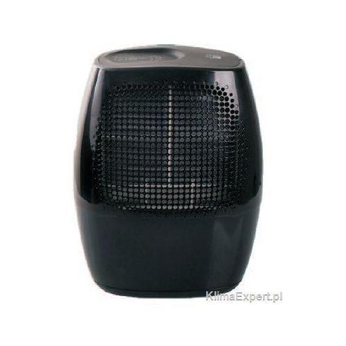 Osuszacz powietrza ZIBRO TecLime TDH 20 - produkt z kategorii- Osuszacze powietrza