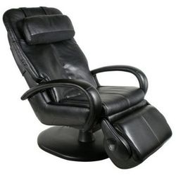 Human touch Fotel masujący ht 620