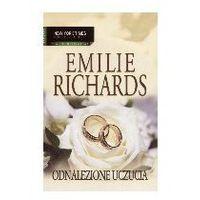 Odnalezione uczucia, Emilie Richards