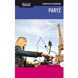Paryż. Praktyczny Przewodnik (ISBN 9788375139112)
