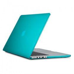 Speck  seethru - obudowa macbook pro 15