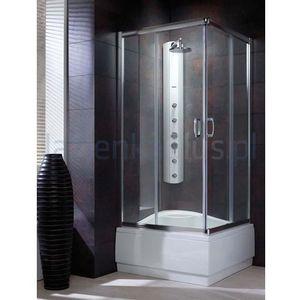 Radaway Premium plus c 1700 90 x 90 (30451-01-01N)