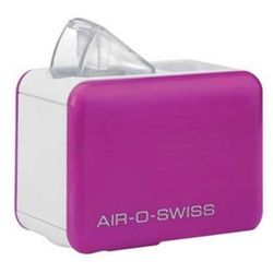 Ultradźwiękowy nawilżacz podróżny BONECO U7146 (różowy) - oferta (3519d348a33f1249)