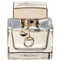 Gucci by Gucci Sport Men 50ml EdT