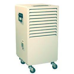 Osuszacz powietrza kondensacyjny Super Dry 33.202