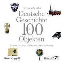 Deutsche Geschichte In.. (9783869522616)