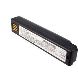 Bateria do czytnika Honeywell Granit 1911i, Granit 1981i, Voyager 1202g, Xenon 1902g, Xenon 1902h